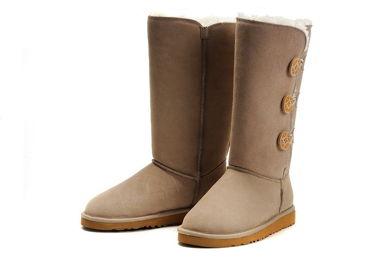 Magasin chaussures ugg bruxelles - Magasin chaussure amiens ...