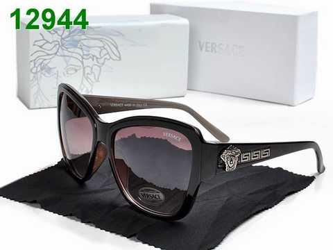 239f5eb947 lunettes de soleil Versace,lunettes de soleil Versace neuve,lunettes ...
