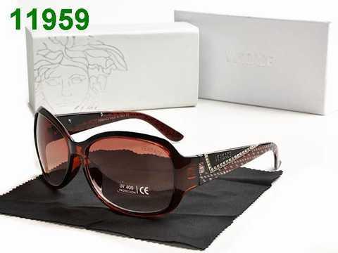 a48273d04a lunettes de soleil Versace,lunettes de soleil Versace neuve,lunettes ...