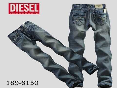 veste en jean homme en solde pantalons garcons pas chers. Black Bedroom Furniture Sets. Home Design Ideas